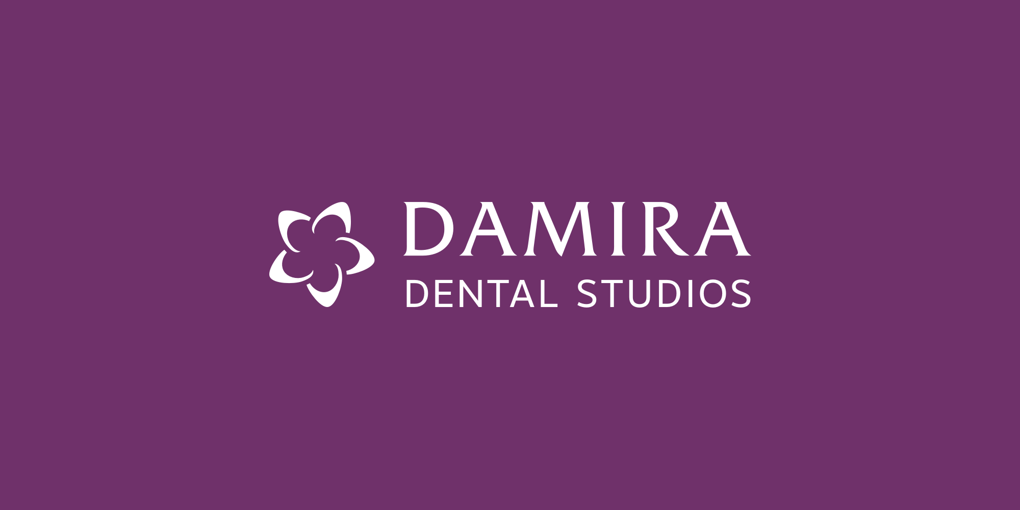 Hygiene and cleaning | Damira Dental